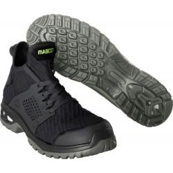 Chaussures de sécurité hautes